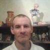 АНАТОЛИЙ, 42, г.Горишние Плавни