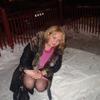 Людмила, 35, г.Ардатов