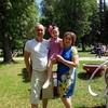 Ильдар, 40, г.Пермь