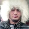 Адам, 27, г.Армавир