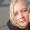 Erika, 44, г.Бракнел