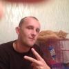 Евгегий, 30, г.Рыбинск