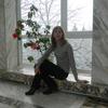 Елена, 44, г.Железноводск(Ставропольский)