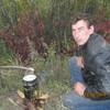 Антон  Кравчик, 36, г.Усть-Кут