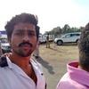 Shyam Soni, 24, г.Gurgaon