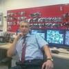 Евгений, 39, г.Соль-Илецк