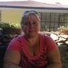 Иванна, 48, г.Чадыр-Лунга
