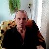 polyac, 47, г.Отрадная