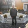 Igor, 49, г.Коломыя