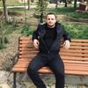 Emıl, 36, г.Вена