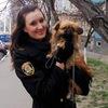 Ольга, 28, г.Сарата