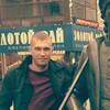 Артём, 28, г.Первоуральск