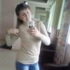 екатерина, 25, г.Полысаево