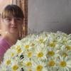 Валя, 27, г.Ромны