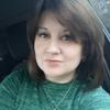 Елена, 37, г.Солнечногорск