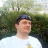 Andriy, 32, г.Прага