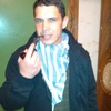 ildar, 39, г.Куйбышев