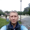 Сергей, 49, г.Таллин