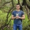 Дима, 26, г.Железногорск