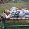 Алексей, 35, г.Магнитогорск