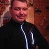 Василий, 40, г.Няндома