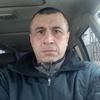 Сергей Зуев, 45, г.Подольск