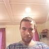 Игорь, 33, г.Нягань