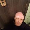 Алексей, 29, г.Солнечногорск