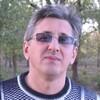 Виталий, 50, г.Николаев