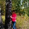 Анастасия, 28, г.Месягутово