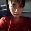 karwin, 29, г.Гонконг
