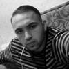 Mishel Kudarec, 24, г.Кёльн