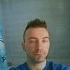 Maryus, 34, г.Прага