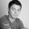 Рафаэль, 24, г.Керчь
