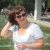 Анна, 35, г.Вешенская
