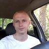 Андрей, 28, г.Ялта