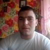 Закир, 26, г.Мценск