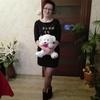 Юлия, 32, г.Полоцк