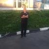 Андрей, 30, г.Шуя