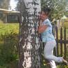 Анастасия, 17, г.Кадошкино