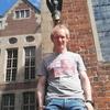 Алекс, 34, г.Den Haag