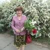Ирина, 58, г.Усть-Донецкий