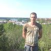 Денис, 28, г.Стокгольм
