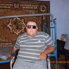 Виктор, 30, г.Баштанка