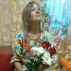Оксана, 43, г.Пермь