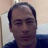 Руслан, 44, г.Ч'онан