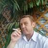 Вадим, 49, г.Краснодар
