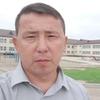 Нуржан, 33, г.Чу