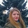 Виктория, 21, г.Харьков
