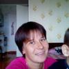 Светлана, 32, г.Горные Ключи